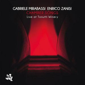 Distritojazz-jazz-discos-GabrieleMirabassi&EnricoZanussi_Chamber Music