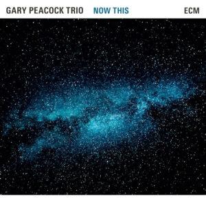 Distritojazz-jazz-discos-Gary-Peacock-Trio-Now-This