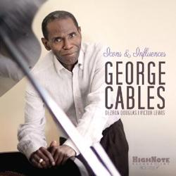 Distritojazz-jazz-discos-George-Cables_IconsandInfluences