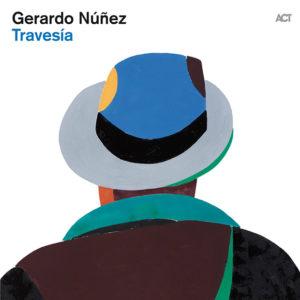 Distritojazz-jazz-discos-Gerardo Núñez-Travesía