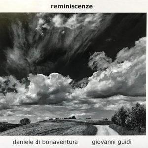 Giovanni Guidi Daniele di Bonaventura: Reminiscenze