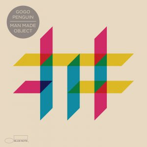 Distritojazz-jazz-discos-Gogo Penguin-Man made object