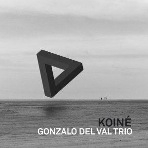 distritojazz-jazz-discos-gonzalo-del-val-trio-koine-300x300