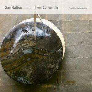 Distritojazz-jazz-discos-Guy Hatton-iamconcentric