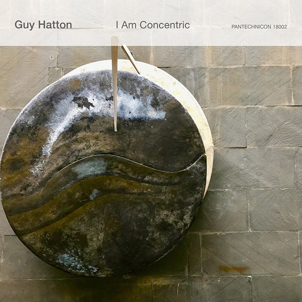 Distritojazz-jazz-discos-Guy Hatton-iamconcentric