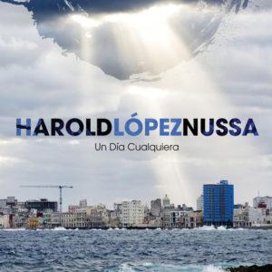 Distritojazz-jazz-discos-Harold López-Nussa-Un día cualquiera