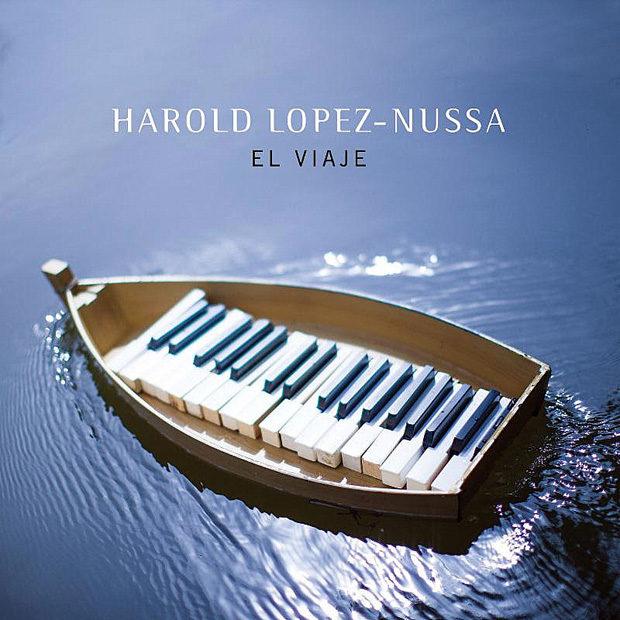 distritojazz-jazz-discos-harold-lopez-nussa_el-viaje