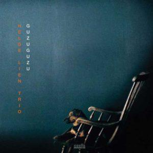 Distritojazz-jazz-discos-Helge Lien Trio-Guzuguzu