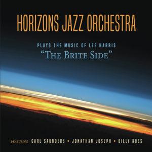 Horizons Jazz Orchestra