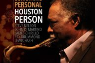 Distritojazz-jazz-discos-Houston Person-Something personal