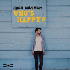 Distritojazz-jazz-discos-Hugh Coltman - Whos Happy