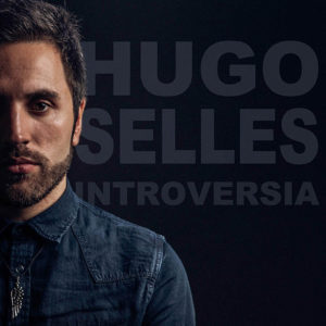 Hugo Selles