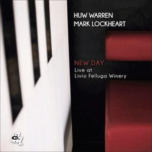Distritojazz-jazz-discos-HuwWarren&MarkLockheart-New Day