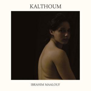 Distritojazz-jazz-discos-Ibrahim Maalouf-Kalthoum