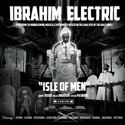 Distritojazz-jazz-discos-IbrahimElectric-IsleofMen