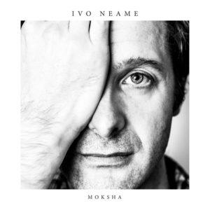 Distritojazz-jazz-discos-Ivo-Neame-Moksha