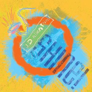 distritojazz-jazz-discos-jd-allen-trio-shine