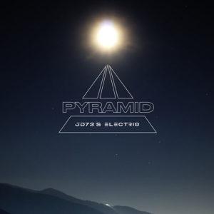 JD73's Electrio: Pyramid