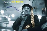 Johnny Hodges Septet – Ben Webster: Blues A Plenty
