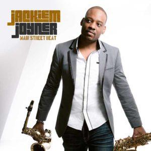 Distritojazz-jazz-discos-Jackiem Joyner-Main Street Beat