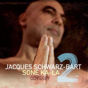 Jacques Schwarz Bart: Sone Ka La 2