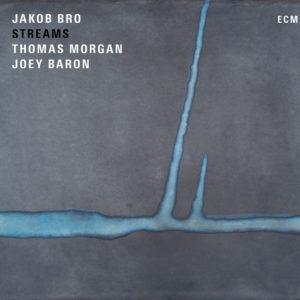 http://www.distritojazz.com/wp-content/uploads/Distritojazz-jazz-discos-Jakob-Bro-Streams.jpg