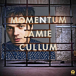 Distritojazz-jazz-discos-Jamie-Cullum--Momentum