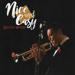 Javier Arias: Nice and Easy