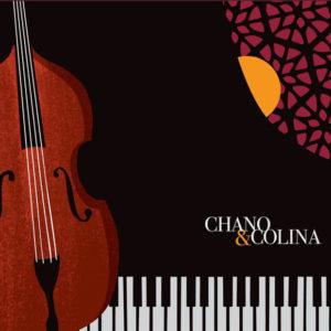 Distritojazz-jazz-discos-Javier Colina & Chano Domínguez_Cano&Colina