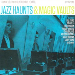 http://www.distritojazz.com/wp-content/uploads/Distritojazz-jazz-discos-Jazz-Haunts.jpg