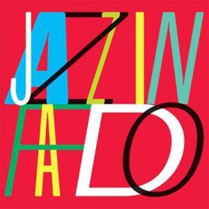 Distritojazz-jazz-discos-JazzInFado