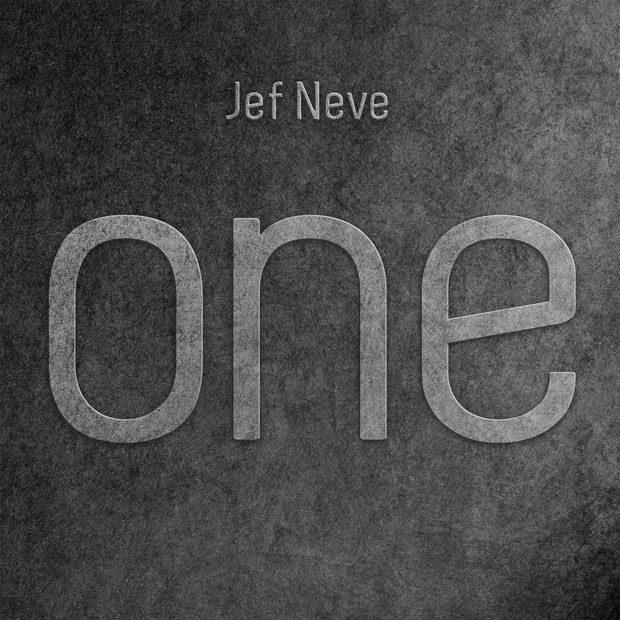 Distritojazz-jazz-discos-Jef Neve-One