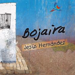 Distritojazz-jazz-discos-JesusHernandez-Bojaira