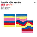 Distritojazz-jazz-discos-Joachim-Kühn-New-Trio-Love-