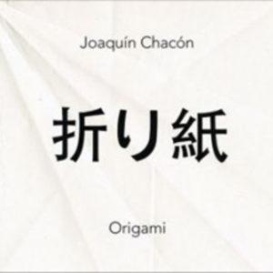 Distritojazz-jazz-discos-Joaquin Chacon-Origami