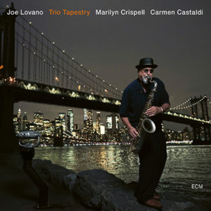 Distritojazz-jazz-discos-Joe Lovano-Trio Tapestry