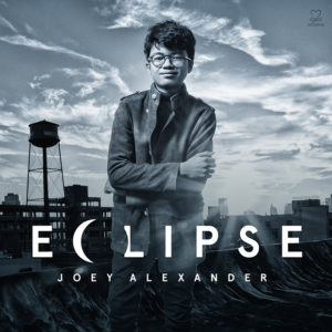 Distritojazz-jazz-discos-Joey Alexander-Eclipse