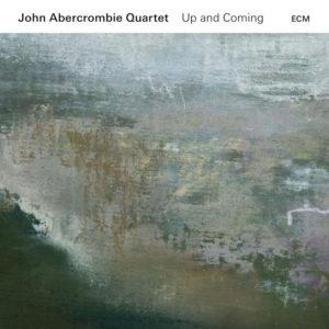 http://www.distritojazz.com/wp-content/uploads/Distritojazz-jazz-discos-John-Abercrombie-Quartet-Up-and-Coming.jpg