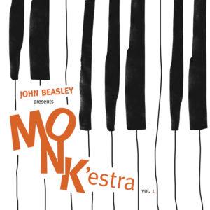 distritojazz-jazz-discos-john-beasley-monkestra-vol-1