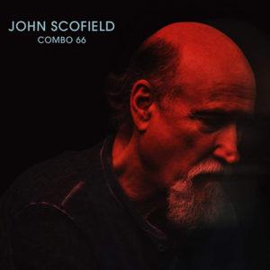 Distritojazz-jazz-discos-John Scofield-Combo 66