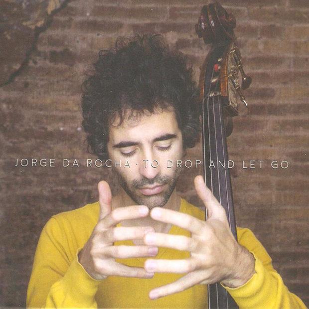 Distritojazz-jazz-discos-Jorge-da-Rocha