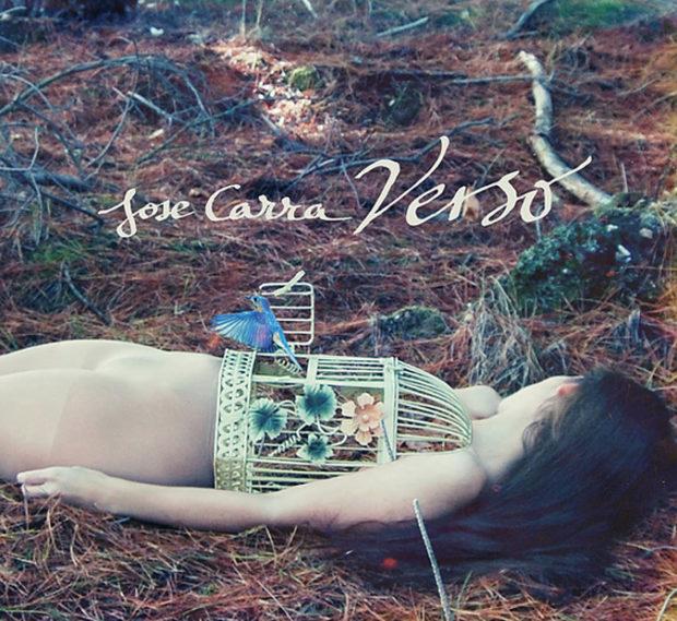 Distritojazz-jazz-discos-Jose Carra Verso