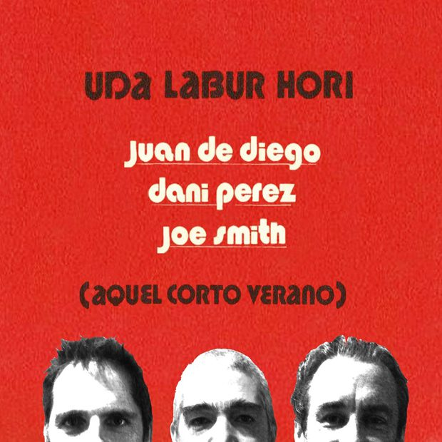 Distritojazz-jazz-discos-Juan de Diego-Uda Labur Hori