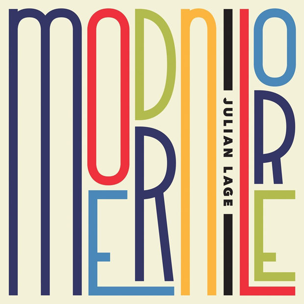 Distritojazz-jazz-discos-Julian Lage_Modern Lore