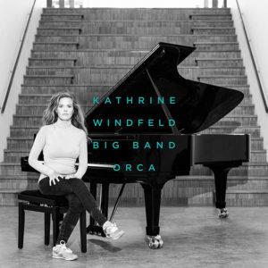 Kathrine Windfeld Orca