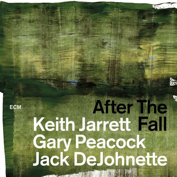 Distritojazz-jazz-discos-Keith-Jarrett-After-the-Fall