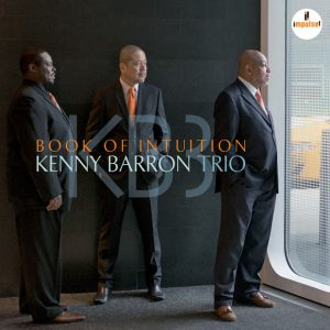 distritojazz-jazz-discos-kenny-barron-trio-book-of-intuition