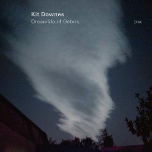 Kit Downes