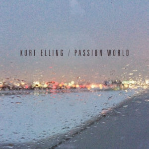 Distritojazz-jazz-discos-Kurt Elling-Passion world