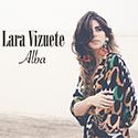 Distritojazz-jazz-discos-Lara-Vizuete-alba